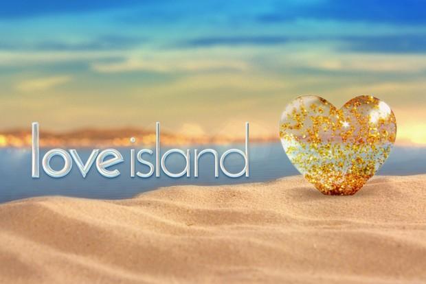 love-island-logo