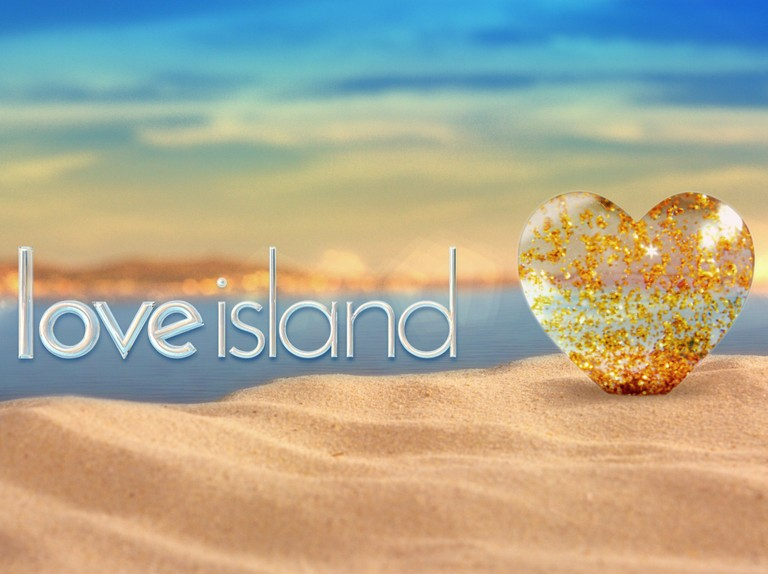Is Love Island about to welcome a new bombshell after shock dumping?