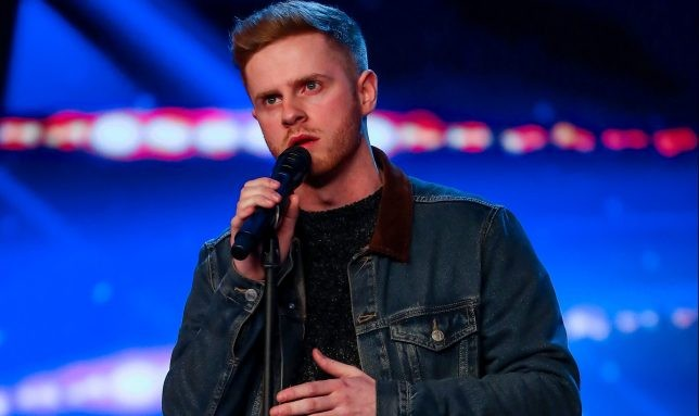 Britain's Got Talent 2019 semi-finals line-up: Which acts are