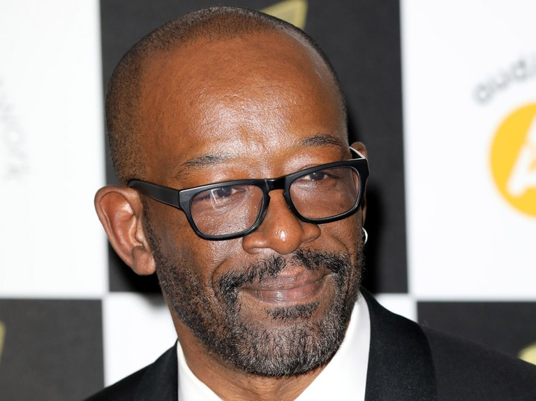 Bent copper Tony Gates almost made a shock return to Line of Duty says Lennie James