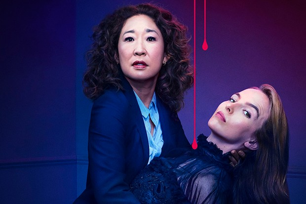 Sex Education scribe to take on writing duties for Killing Eve series 3