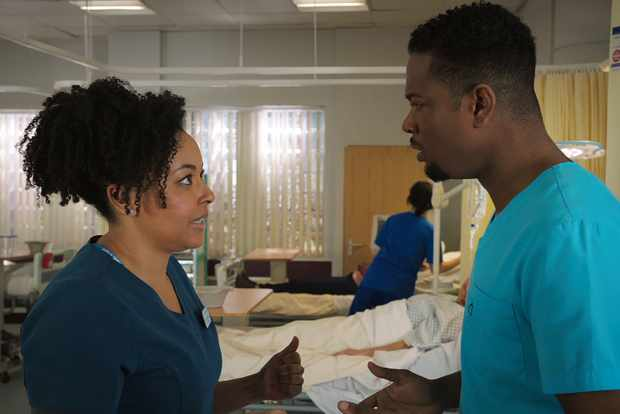 18273839-high_res-holby-city