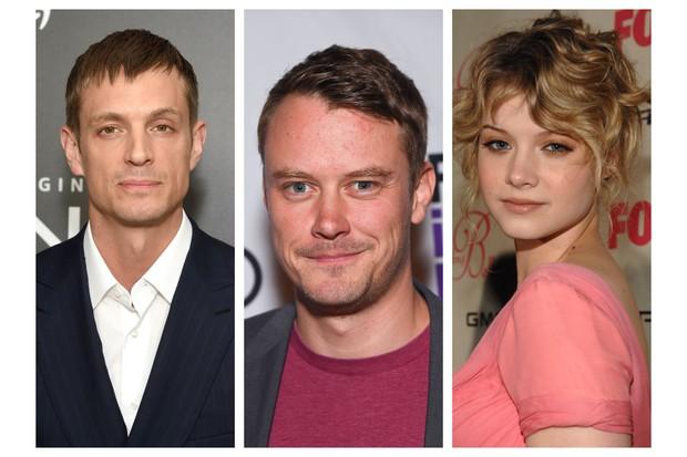 For All Mankind on Apple TV+ - cast, plot, trailer, release date,  showrunner - Radio Times