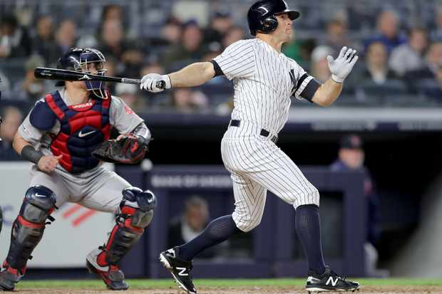 MLB London Series: Baseball rules guide for New York Yankees
