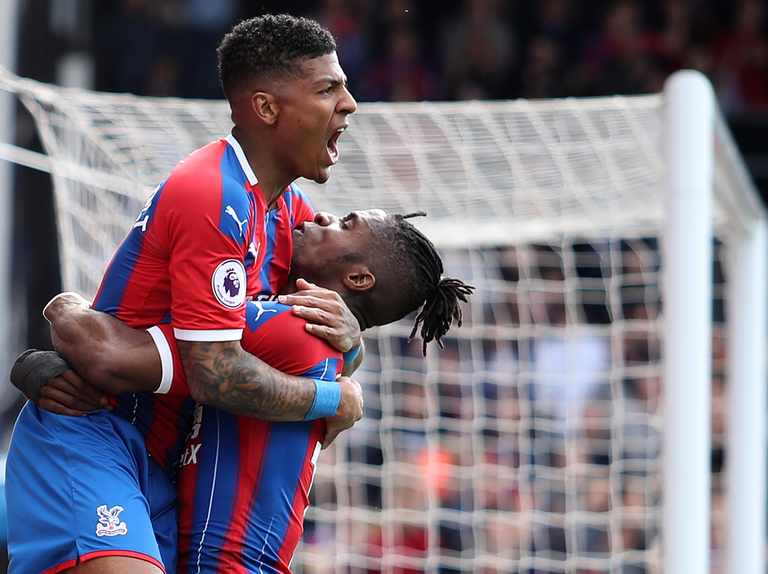 Crystal Palace 2019/20 season preview: Your complete guide to the new Premier League season