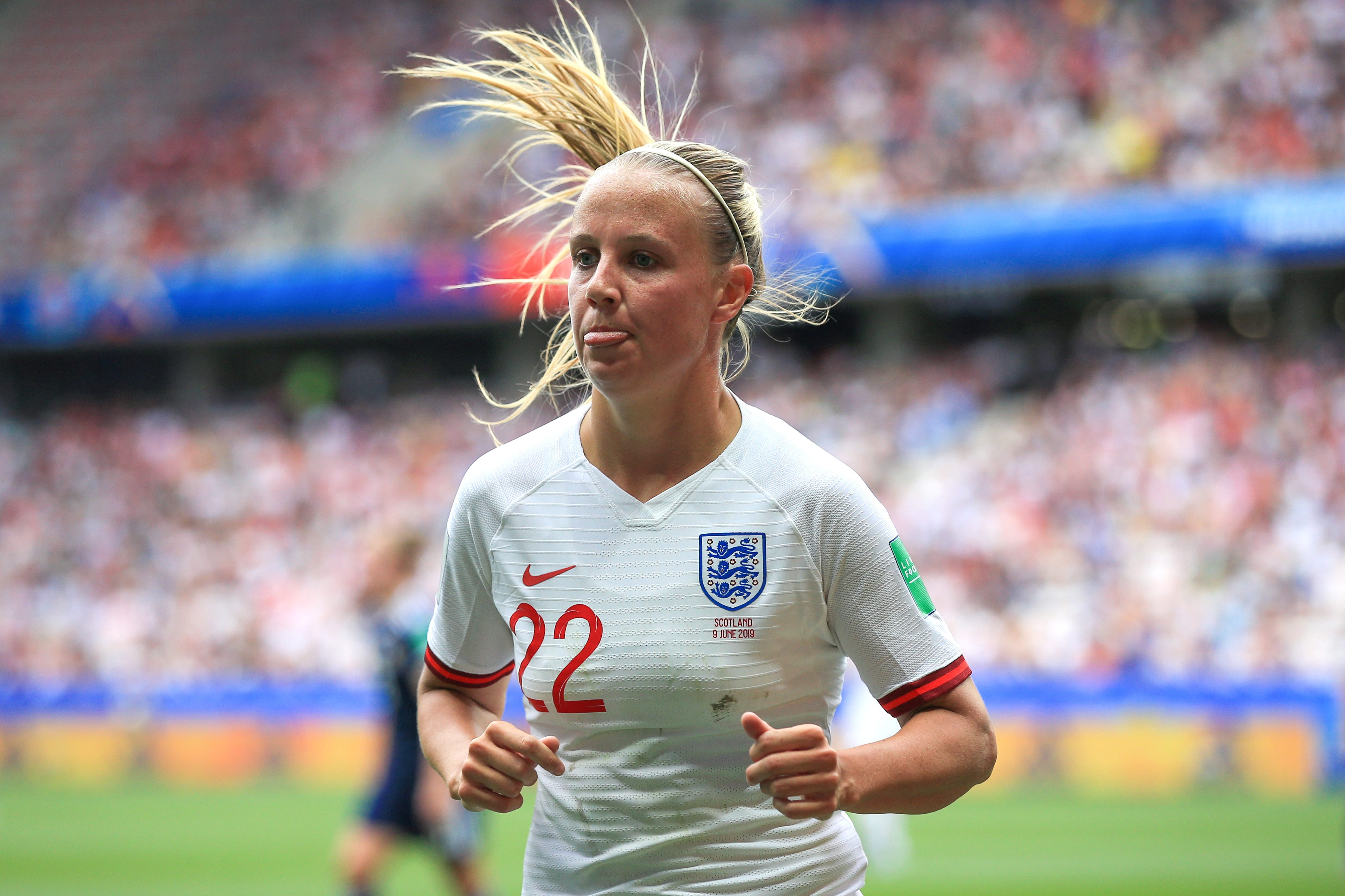 World cup pictures today live 2020 tv bdeal
