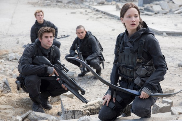 Hunger Games Prequel Book Release Date Plot And Movie