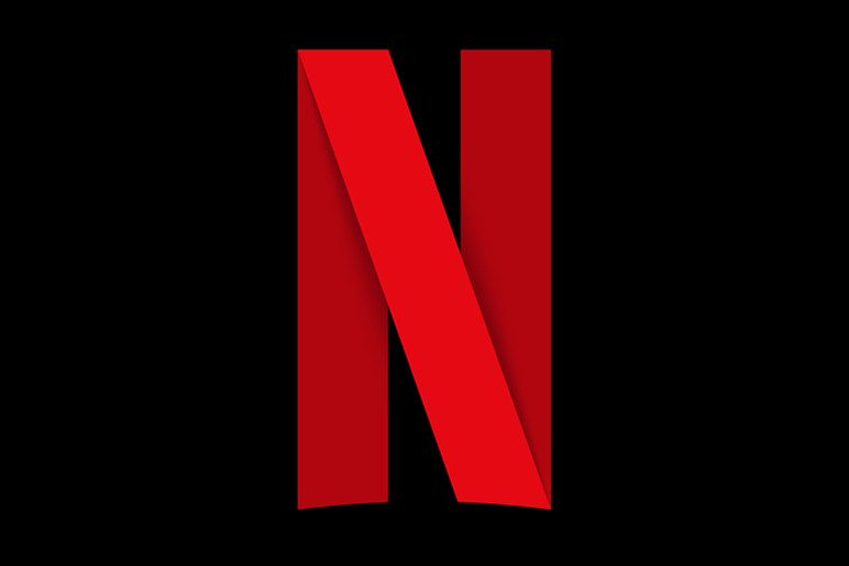 3 (Legal) Ways You Can Get Netflix for Free