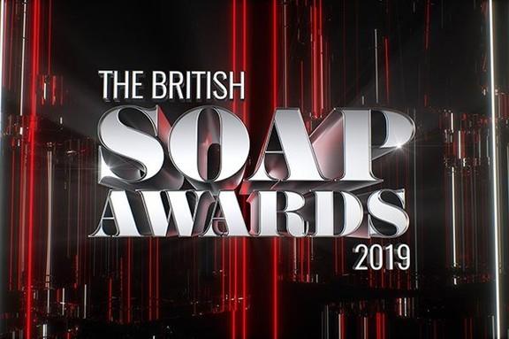SOAP-AWARDS-MAIN-LOGO_2019_RGB_JPEG-630x400-8bc5a05
