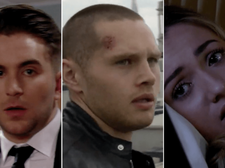 22 EastEnders summer 2019 storylines revealed in new trailer