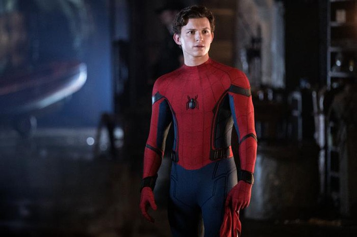 What does Spider-Man: Far From Home's ending mean for future movies?