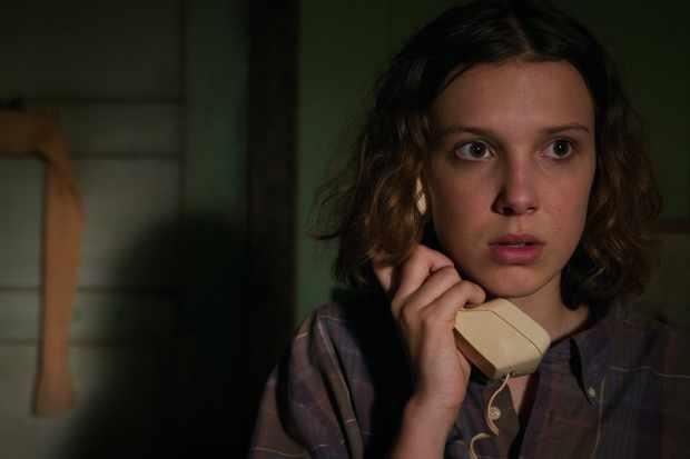 Stranger Things 3 ending explained: What happened to Hopper