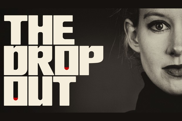 The Dropout (ABC News)