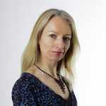 Helen Hackworthy