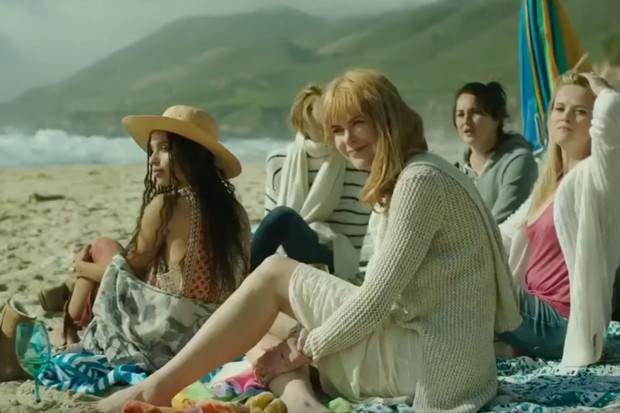 big-little-lies-beach