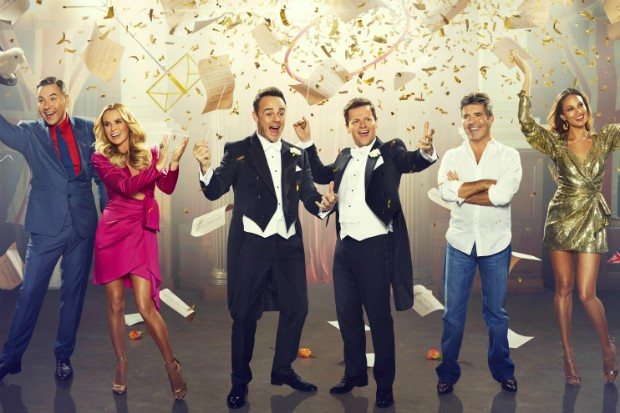 Britain S Got Talent 2020 Finale Return Date Full List Of Acts Radio Times