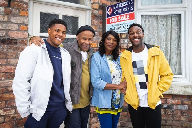 coronation-street-cast-bailey-family-1554476296