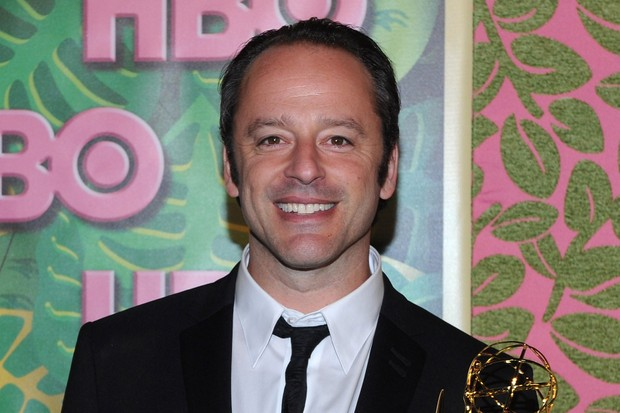 gil-bellows