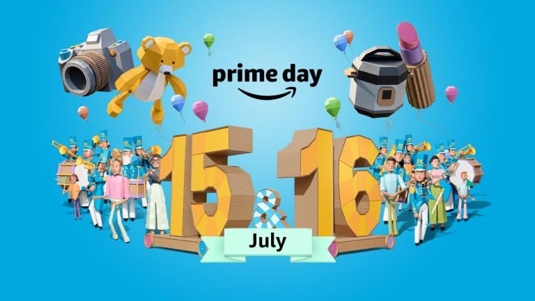 How to end amazon prime trial on app