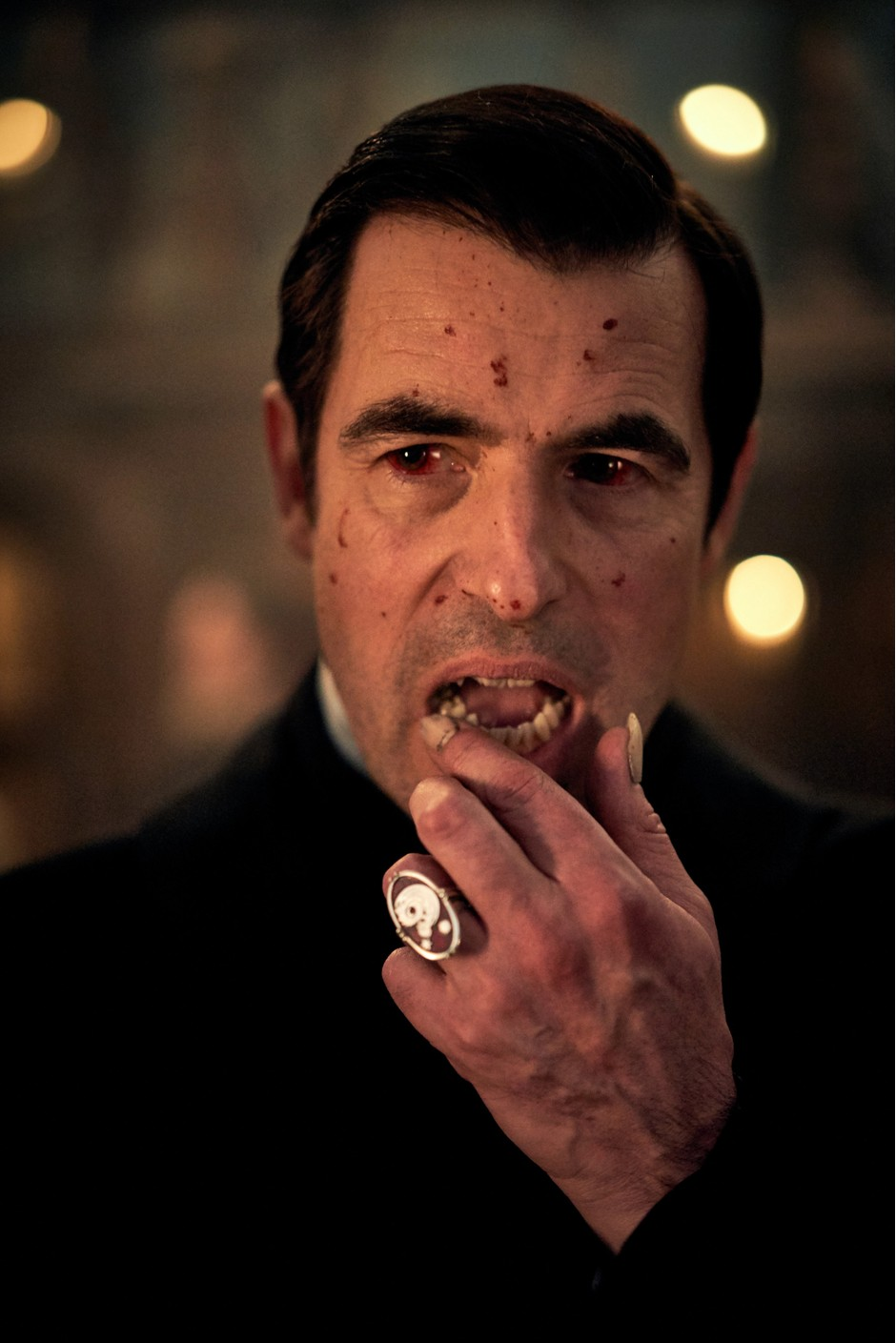 Embargoed-until-0001am-Thurs-4-July-UK-time-Claes-Bang-as-Dracula-001--e3c561c.jpg?quality=90&lb=940,1409&background=white