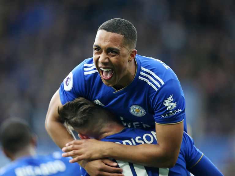 Fantasy Premier League tips: Fantasy Football midfielders you should sign in FPL 2019/20