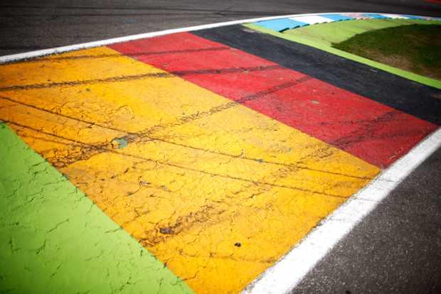 Formula 1 Germany