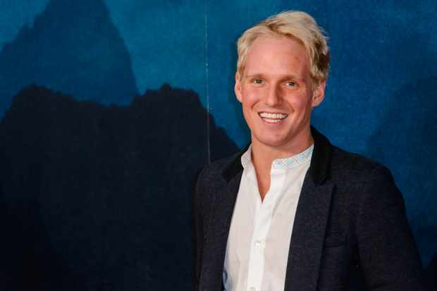 Jamie Laing (Getty)