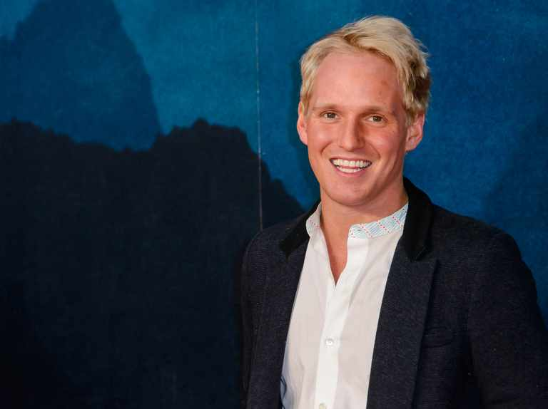 Who is Jamie Laing? Strictly Come Dancing 2019 contestant and Made in Chelsea star