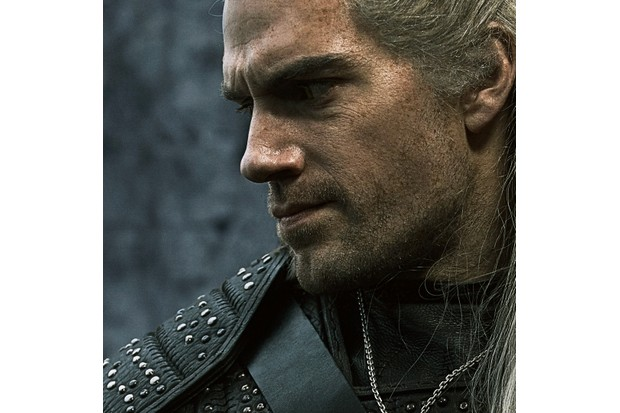 Netflix_TheWitcher_IG-GRID_Phase004_04