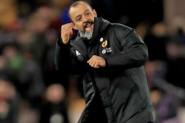 Newcastle vs Wolves stream and TV