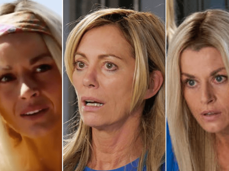 Neighbours reveals Dee and Andrea are twins – and bizarre backstory of why they were separated