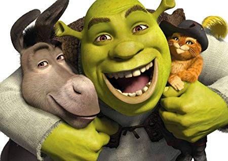 Shrek 5 Release Date Cast Plot Trailer Is It A Reboot Radio Times