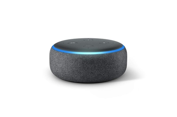 Best Amazon Prime Day UK deals 2019: TVs, Echo, Kindle
