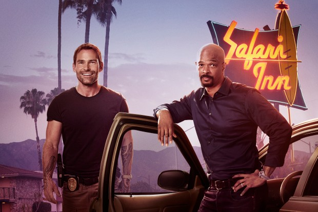Lethal Weapon season 3 | When will it air in the UK on ITV? Who is