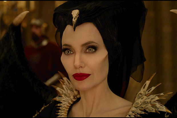 Maleficent Mistress Of Evil Release Date Cast Trailer