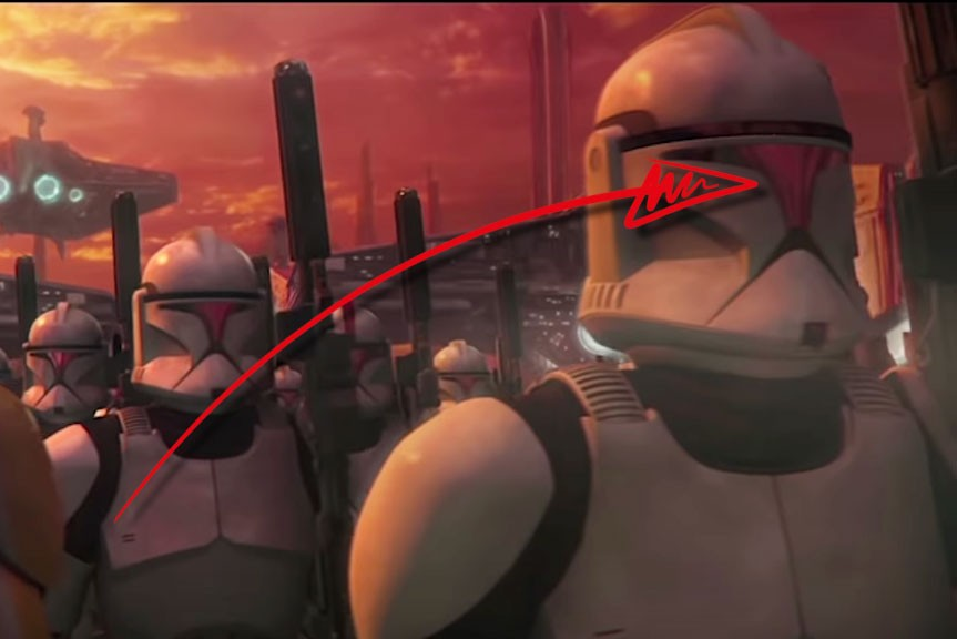 star-wars-line