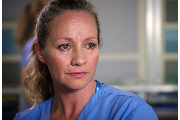 18627079-high_res-holby-city