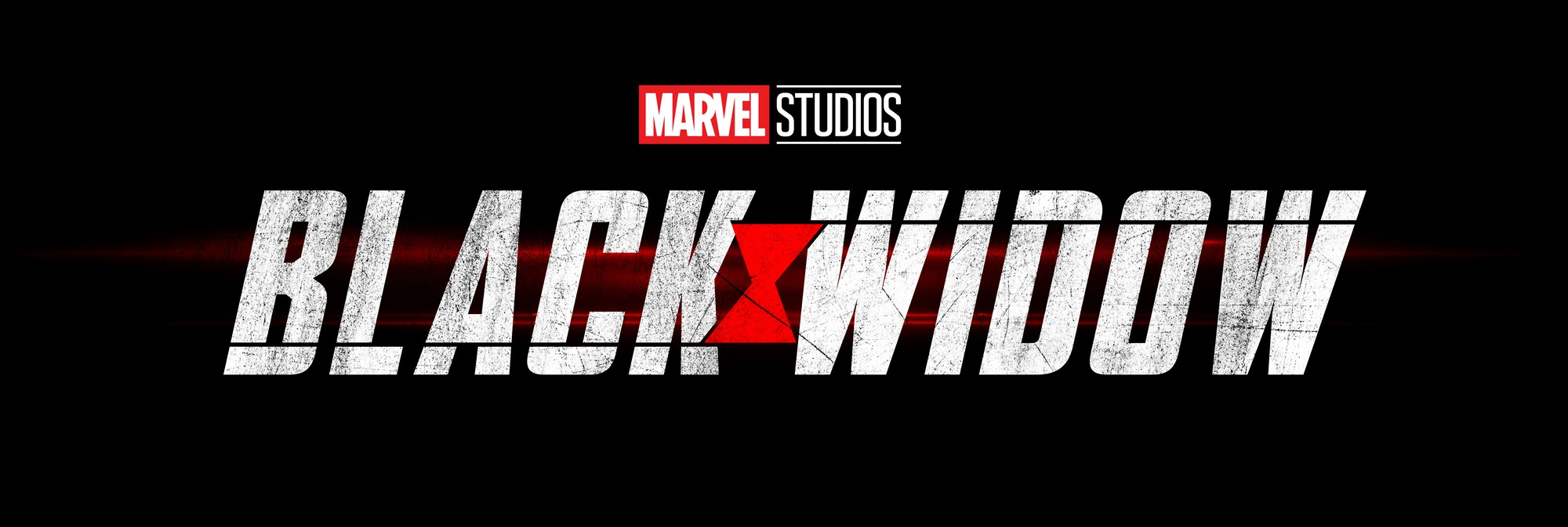 Black Widow movie release date | when is the Marvel movie
