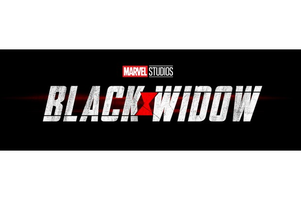 Marvel movies upcoming - when is the Black Widow movie out