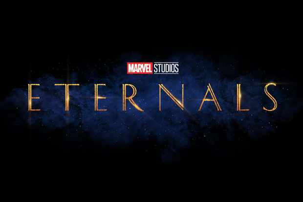 Marvel's The Eternals release date | when does it hit