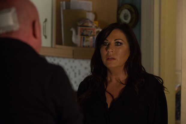 eastenders kat moon phil mitchell