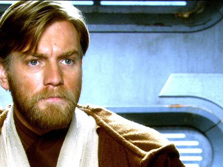 Obi-Wan Kenobi might be returning for a new TV show – but what could it be about?