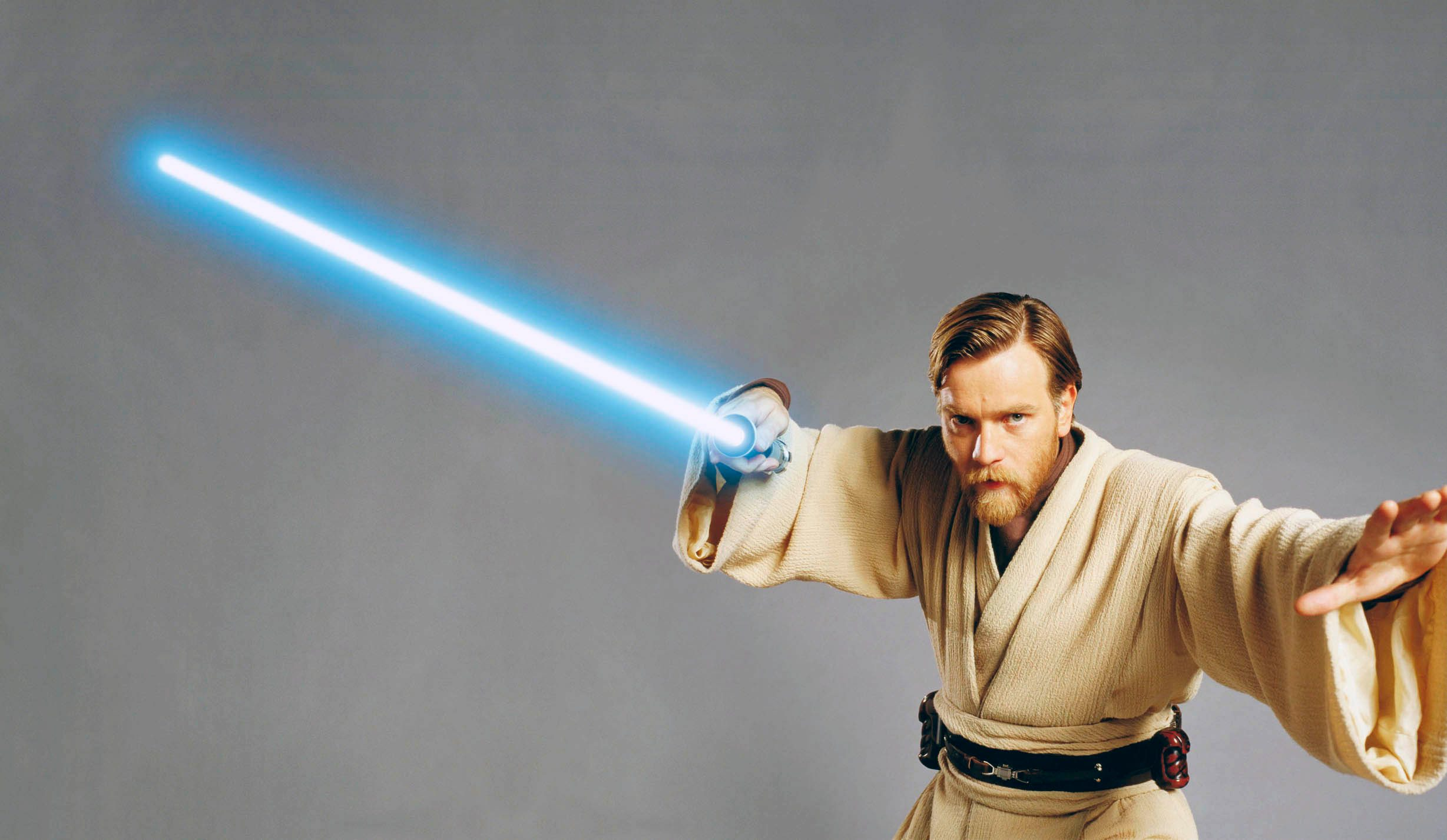 Obi Wan TV show confirmed: when is the release date on