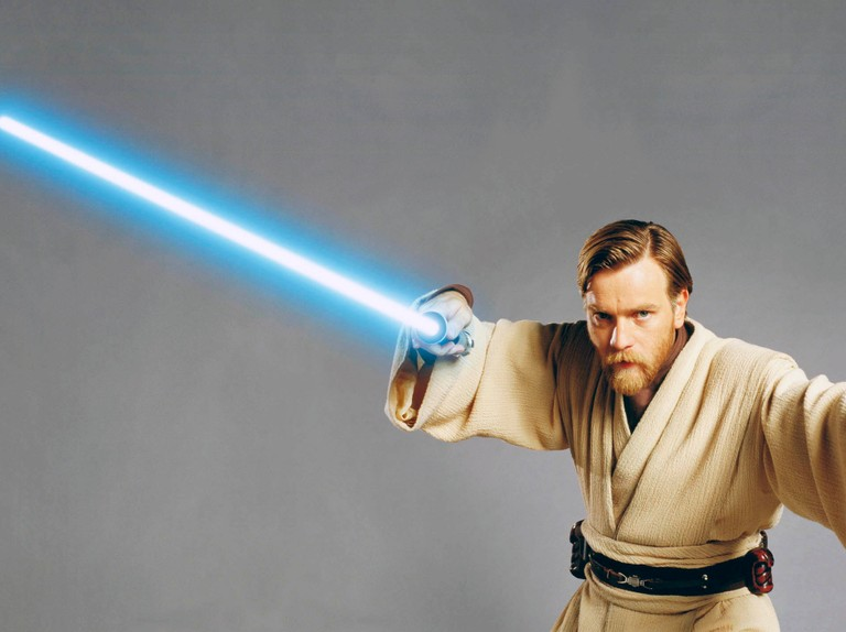Obi Wan Tv Show Confirmed When Is The Release Date On Disney Radio Times
