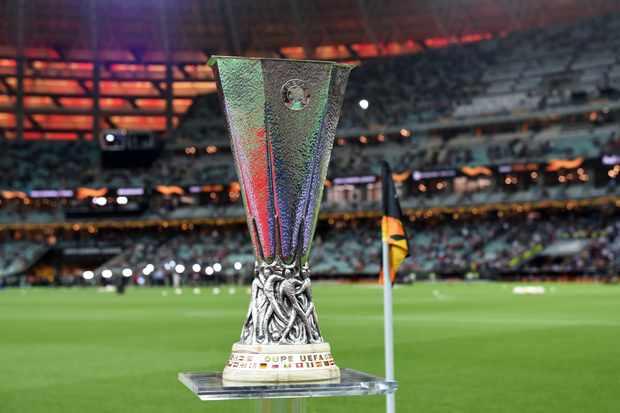 The Best Uefa Champions League 2020 Stadium