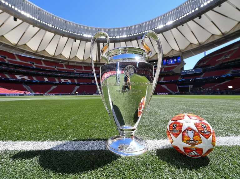 champions league final 2020 watch live stream tv channel time stadium radio times https www radiotimes com news sport football 2020 08 20 champions league final 2020 watch stream