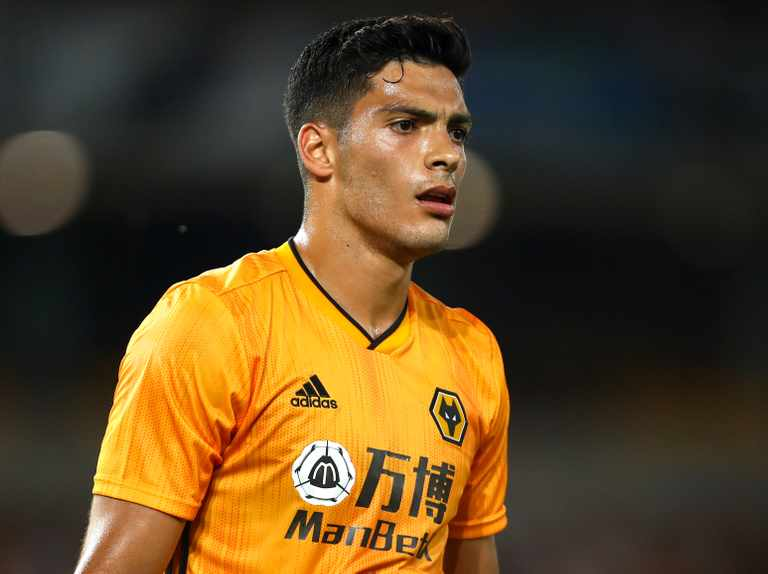 Wolves Fixtures 2019 20 Next Match Tv Schedule Transfer News Kits Radio Times