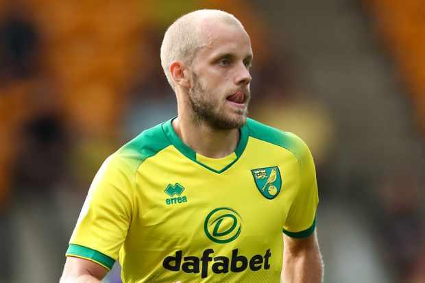 Norwich fixtures 2019/20: Next match, TV schedule, transfer news