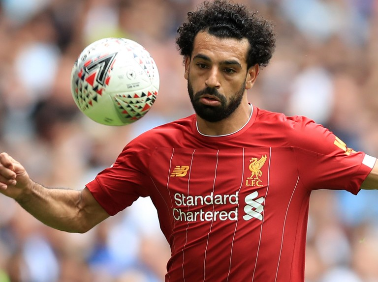liverpool fixtures 2019 20 next match tv schedule transfer news kits radio times https www radiotimes com news sport football 2020 06 10 liverpool 2019 20 fixtures tv live stream kits transfer news stadium