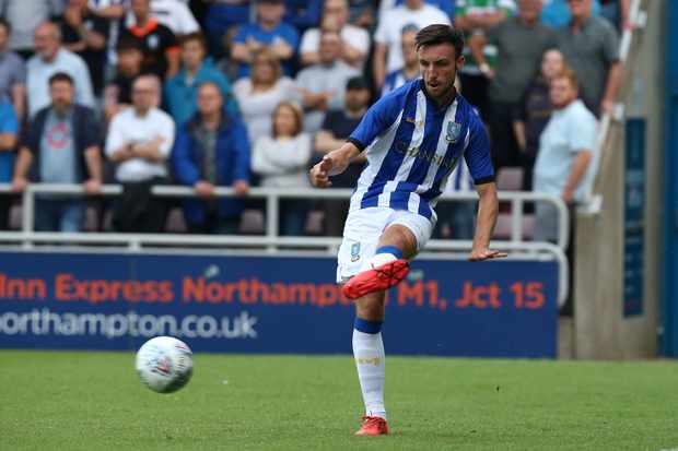 Sheffield Wednesday v Luton live stream and TV channel